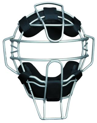 【高校野球対応】 DIAMOND ダイヤモンド iX3 UMP 審判用マスク
